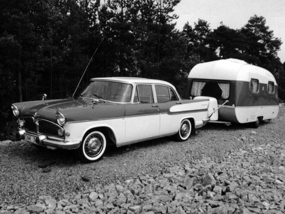 Simca-Ster-Chambord-1957_61-1