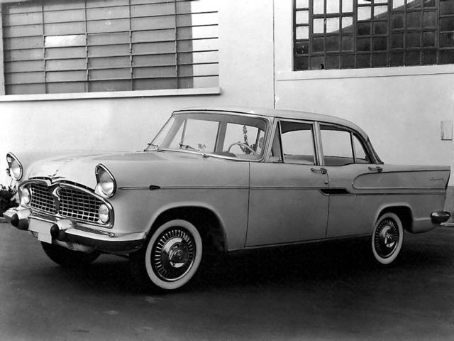Simca-Ster-Chambord-1957_61-2