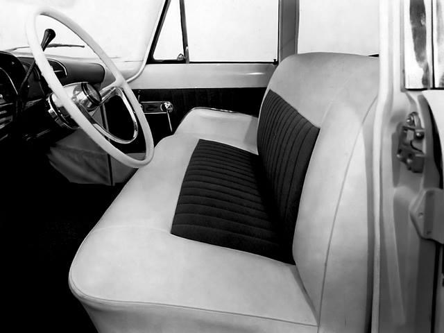 Simca-Ster-Chambord-1957_61-3