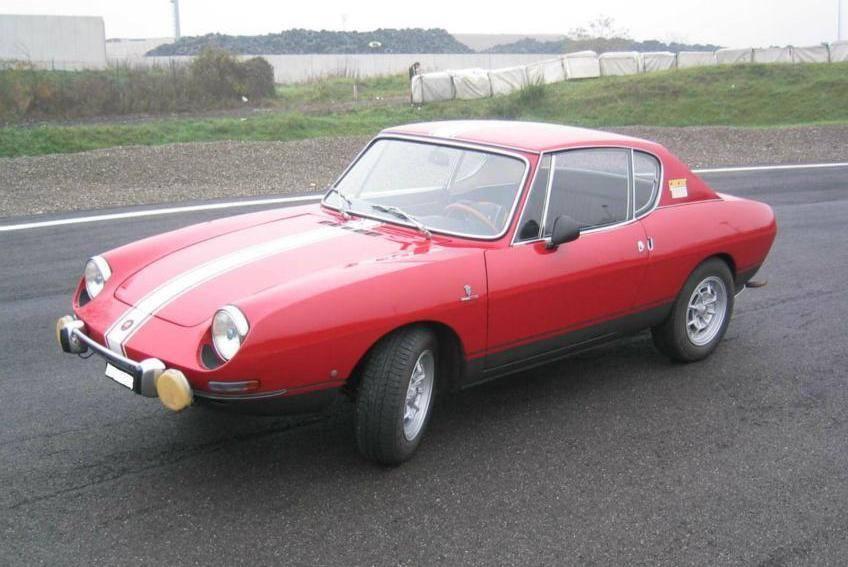 Fiat-850-Racing-Bertone-1