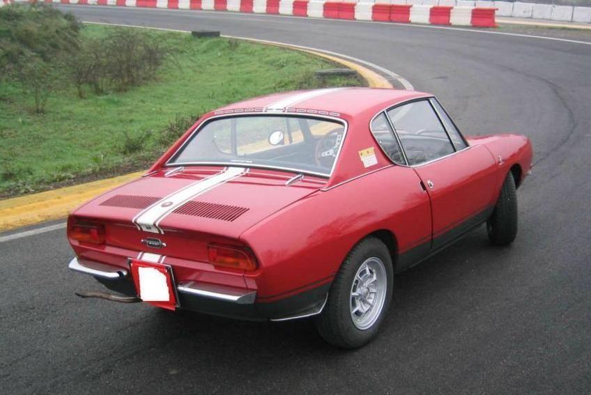 Fiat-850-Racing-Bertone-2