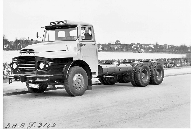 Leyland-1964
