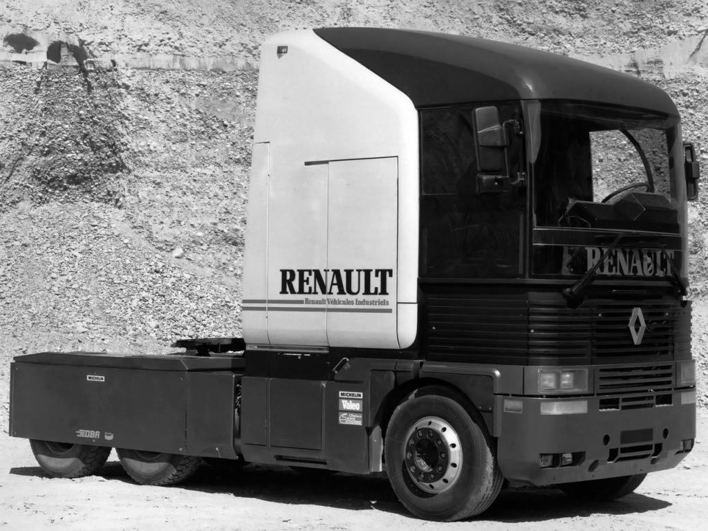 Renault-VE-10-Virages-1985-1