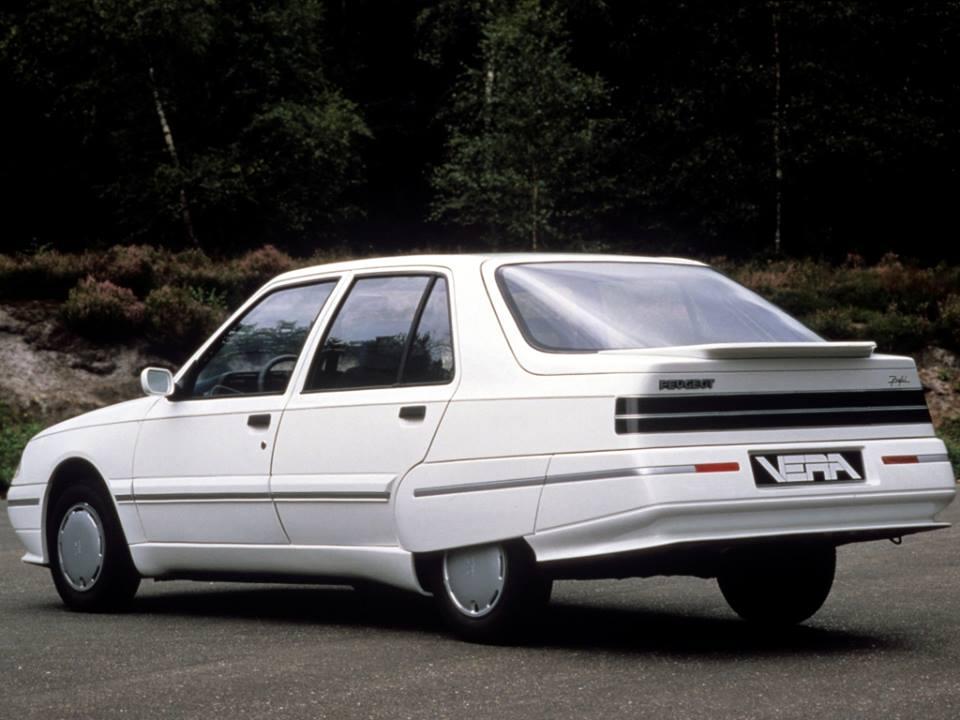 Peugeot-Vera-Profiel-1985-2