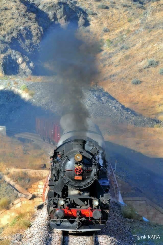 Steam-Train-6