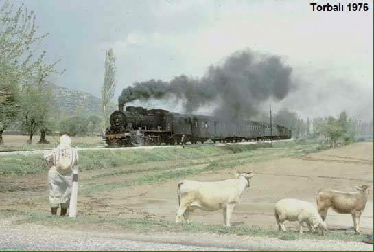 Steam-Train-8