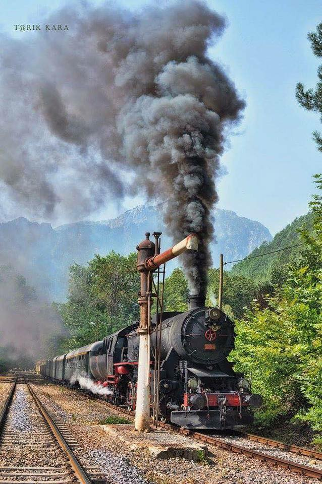 Steam-Train-9