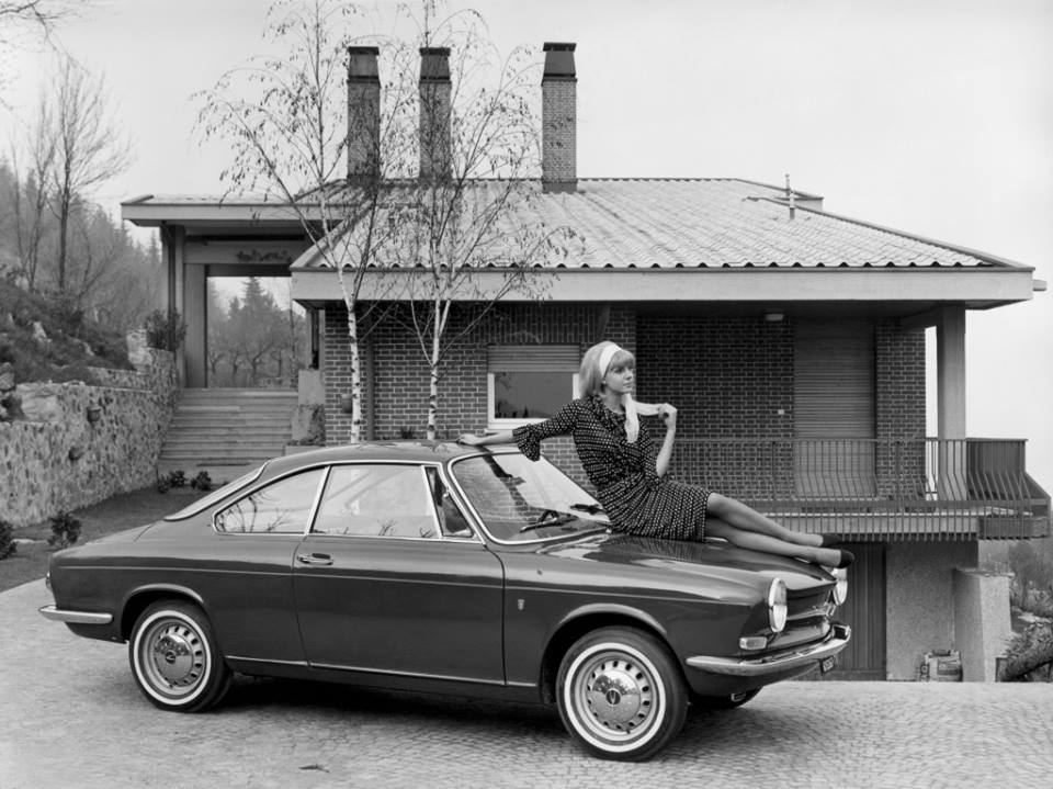 Simca-1000-Coupe-1962-1