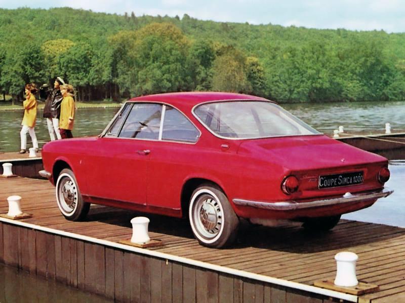 Simca-1000-Coupe-1962-2