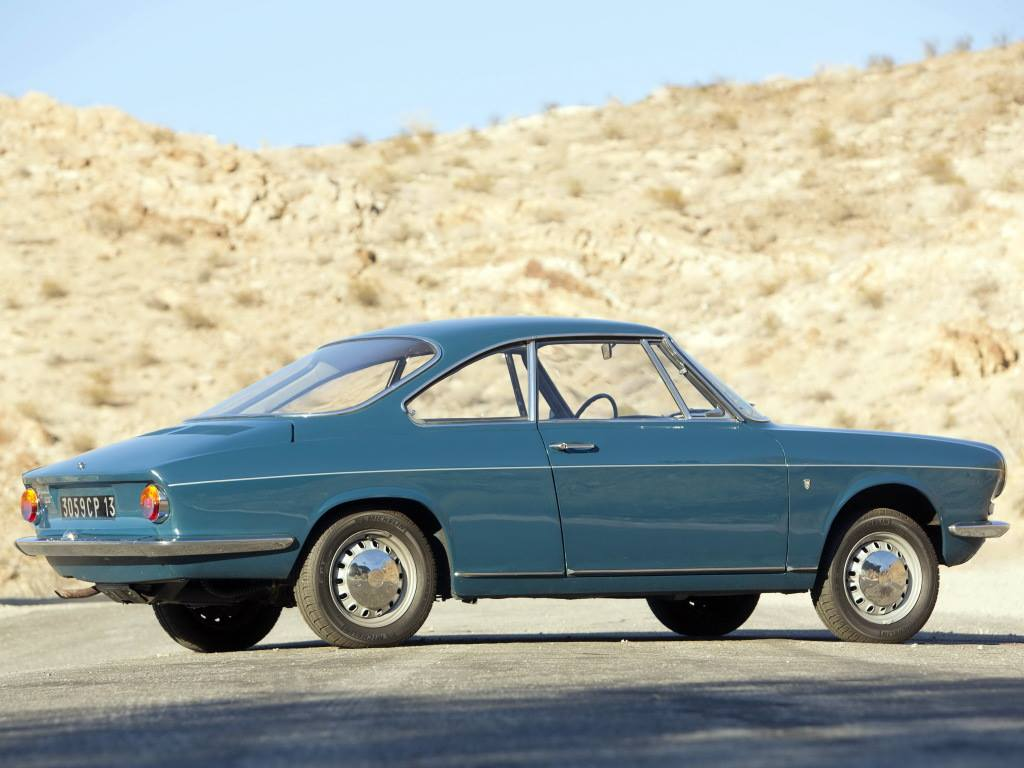 Simca-1000-Coupe-1962-3