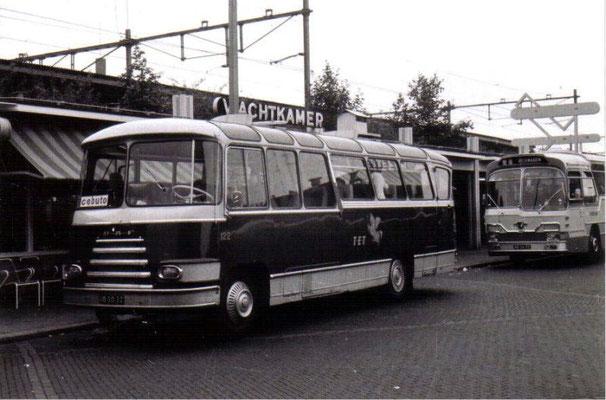 ADV-archief-11