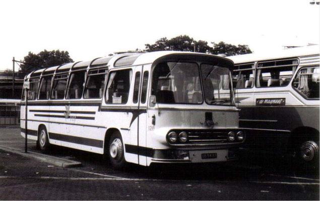 ADV-archief-7