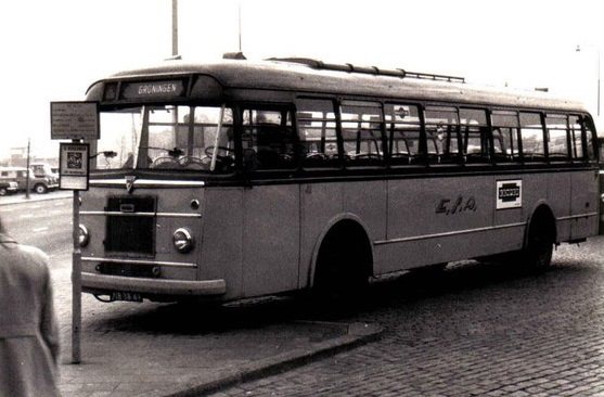 ADV-17