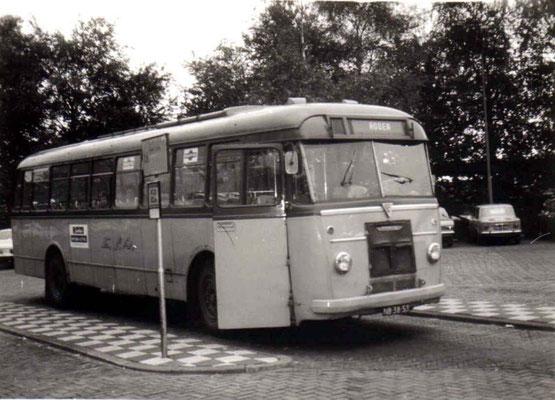 ADV-20