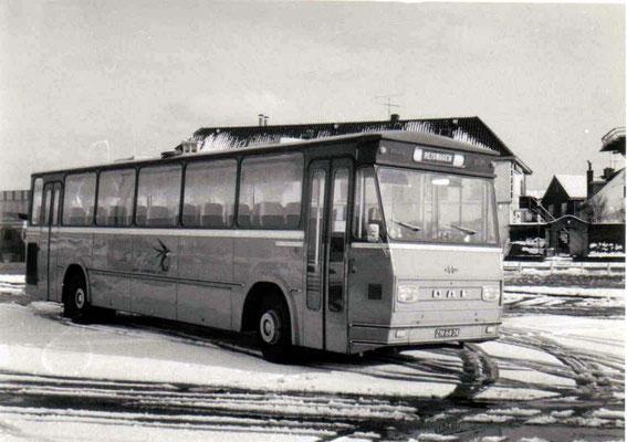 ADV-3