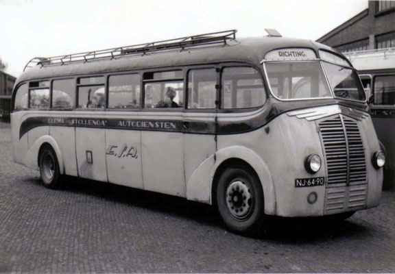ADV-22