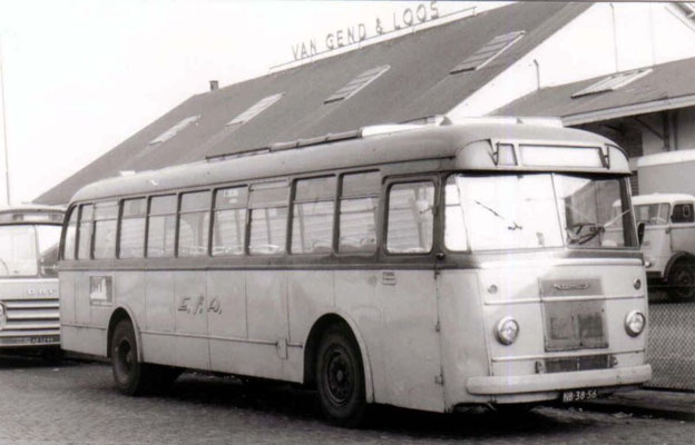 ADV-29