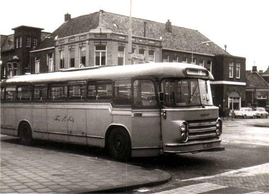 ADV-36