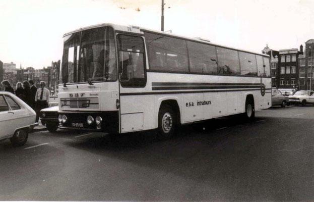 ADV-37
