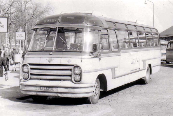 ADV-44