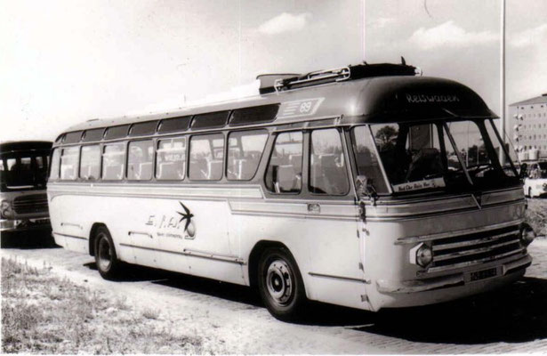 ADV-47