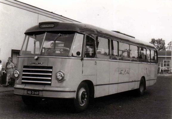 ADV-53