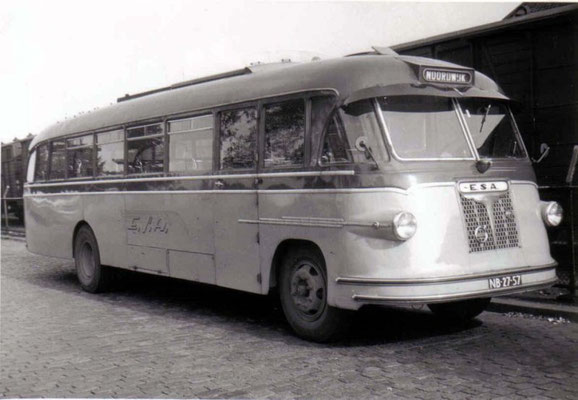 ADV-55
