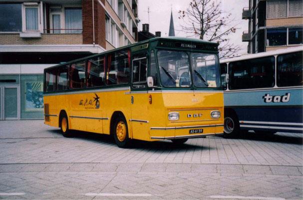 ADV-56