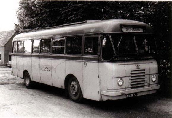 ADV-60