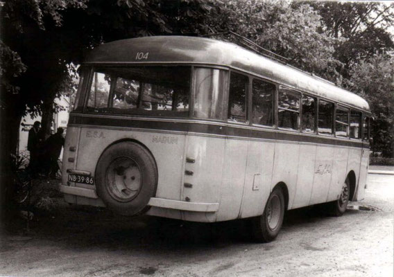 ADV-61