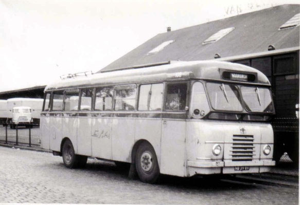 ADV-62