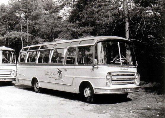 ADV-64