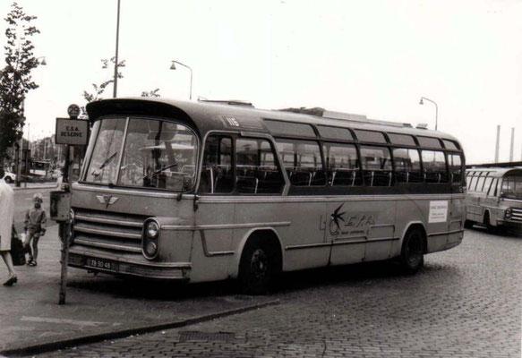 ADV-69
