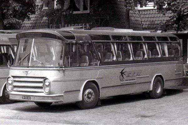 ADV-70