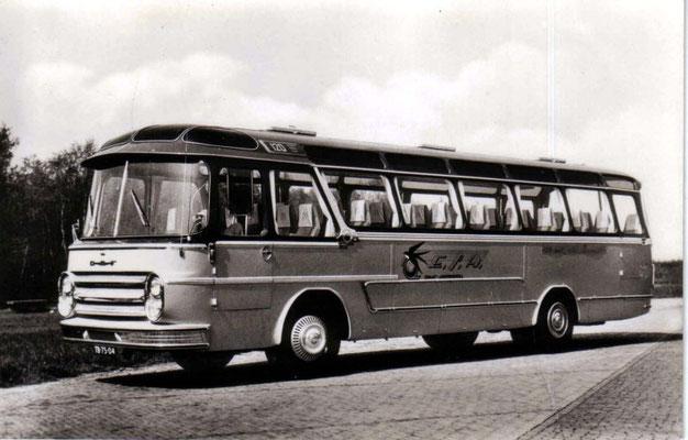 ADV-73