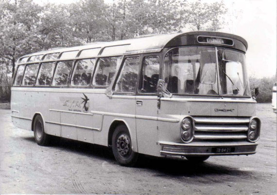ADV-74