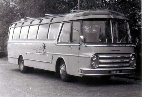 ADV-75