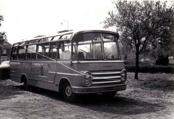 ADV-78