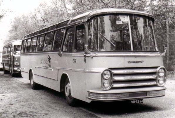ADV-79
