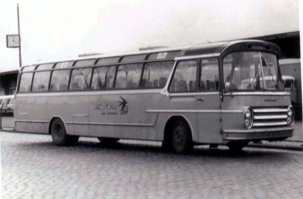 ADV-83