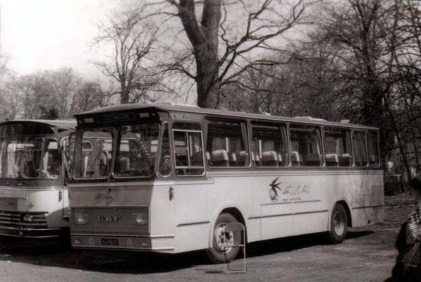 ADV-84