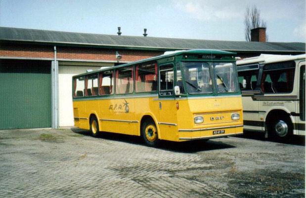 ADV-86