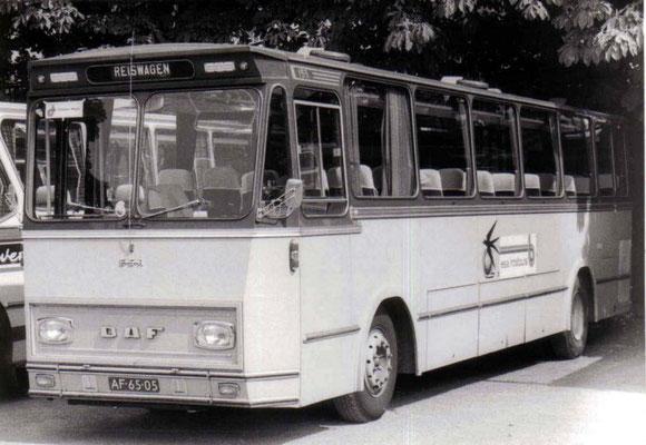 ADV-87