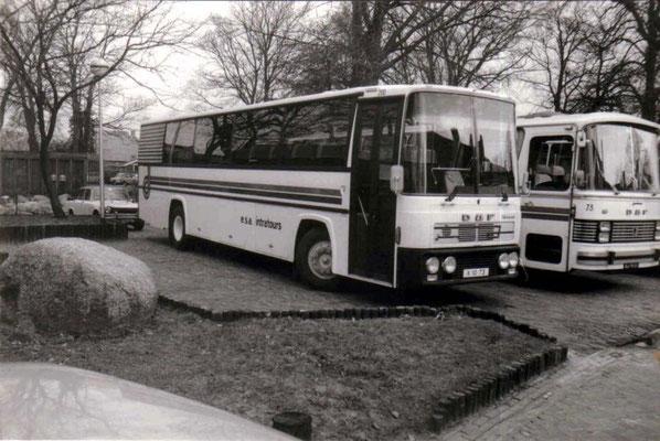 ADV-88