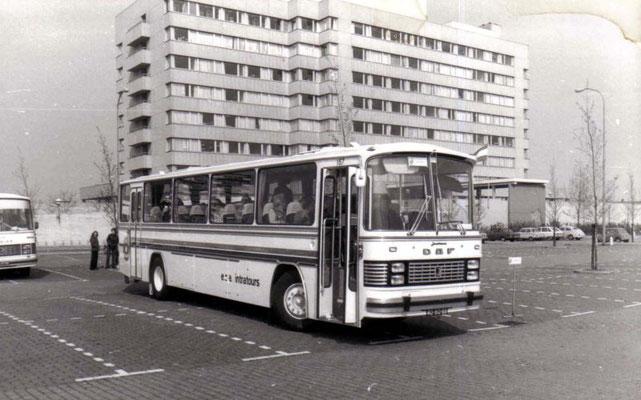 ADV-89