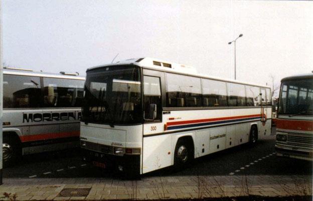 ADV-90