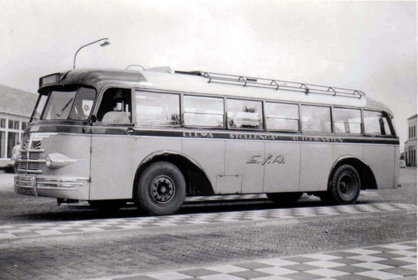 ADV-92