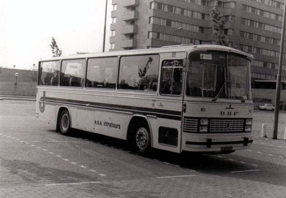 ADV-109