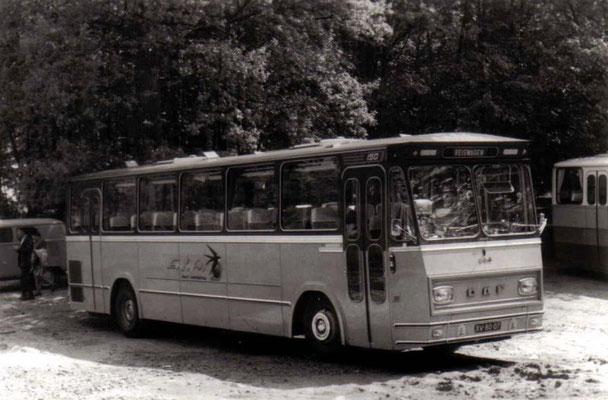 ADV-115