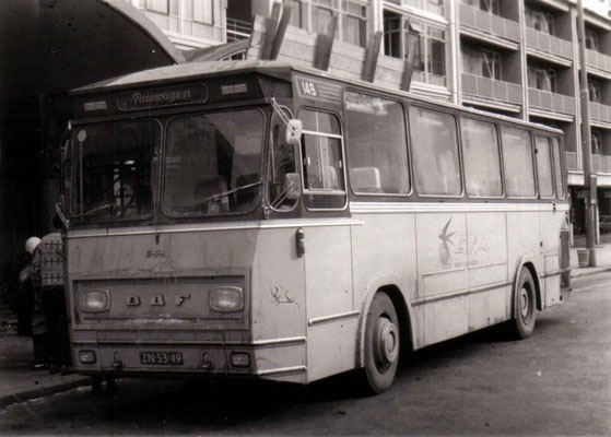 ADV-117